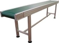 Jls Enterprises Inc Material Handling Equipment